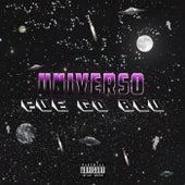 Universo by Fue Go Blu
