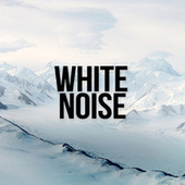 White Noise by Sounds Of Nature