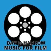 Music for Film by David Harrow