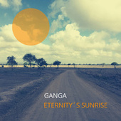 Eternity's Sunrise by Ganga (Hindi)