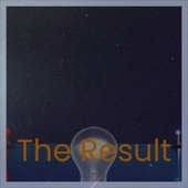 The Result by Various Artists