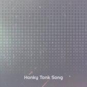 Honky Tonk Song de Various Artists