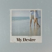 My Desire by Various Artists