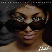 Oldies Selection: Precios Lord by Aretha Franklin