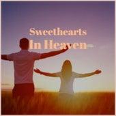 Sweethearts In Heaven de Various Artists