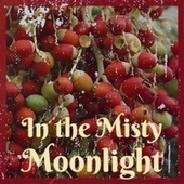 In the Misty Moonlight by Various Artists