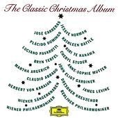 The Classic Christmas Album by Claudio Abbado