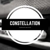Constellation de The Quintet