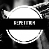 Repetition de The Quintet