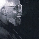 Blues for Blakey by Junior Mance