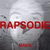 Rapsodie de Maks