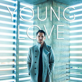 Young Love by Corey Gray