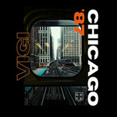 Chicago 87 de Vigi