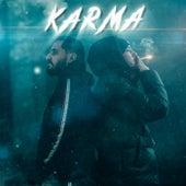 Karma by D-LO