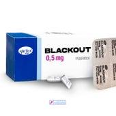 Blackout von Trippie Boi
