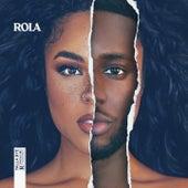 Yalla Bye by Rola
