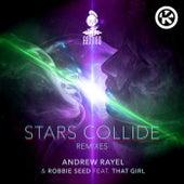 Stars Collide (Remixes) von Andrew Rayel