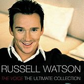 The Ultimate Collection de Russell Watson