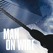 Man On  Wire de Michael Nyman