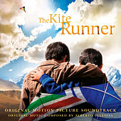 The Kite Runner by Various Artists
