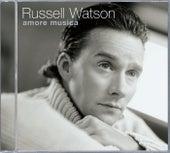 Amore Musica de Russell Watson