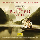 The Painted Veil von Various Artists