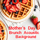 Mother's Day Brunch Acoustic Background de Antonio Paravarno