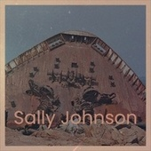 Sally Johnson by Various Artists
