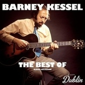 Oldies Selection: The Best Of by Barney Kessel