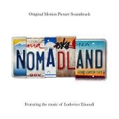 Nomadland (Original Motion Picture Soundtrack) de Various Artists