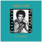 All the Best by Johnny Nash