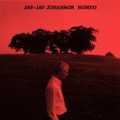 Romeo by Jay-Jay Johanson