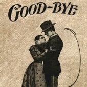 Goodbye by Carmen McRae