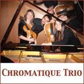 Chromatique Trio de Chromatique Trio