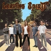 Come Together de Leaving Spirit