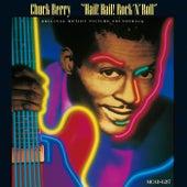 Hail! Hail! Rock 'N' Roll van Chuck Berry