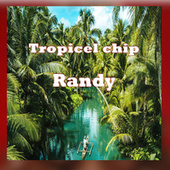 Tropicel chip de Randy