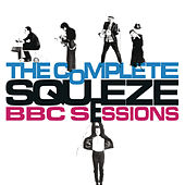 The Complete BBC Sessions von Squeeze