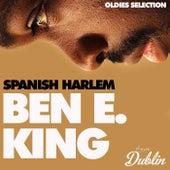 Oldies Selection: Spanish Harlem de Ben E. King
