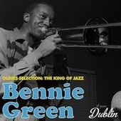 Oldies Selection: The King of Jazz by Bennie Green
