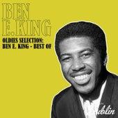 Oldies Selection: Ben E. King - Best Of de Ben E. King