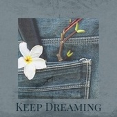 Keep Dreaming by Various Artists