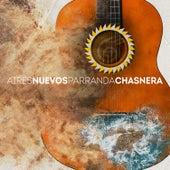 Aires Nuevos de Parranda Chasnera