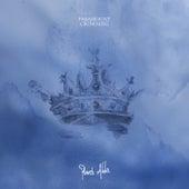 Paramount Crowning fra Rand Aldo
