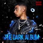 The Dark Album di Dark Polo Gang
