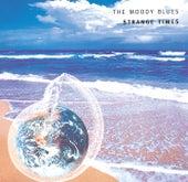 Strange Times von The Moody Blues