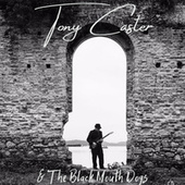 Tony Caster & Black Mouth Dogs by Tony Caster