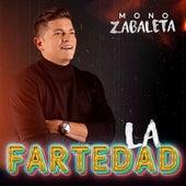 La Fartedad von Mono Zabaleta