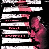 The Genius Of Bud Powell (Expanded Edition) de Bud Powell