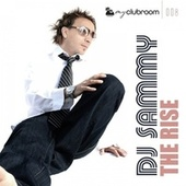 The Rise von DJ Sammy